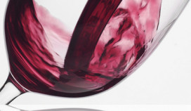 Franse wijnbeurs draait om duurzaam en China