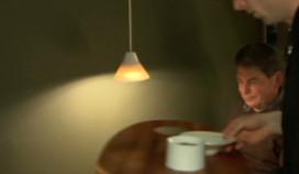 70 euro boete voor 'no show' in sterrestaurant