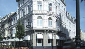 Hotel Beaumont Hofleverancier