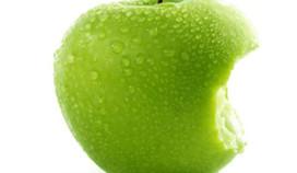 Nieuwe stichting voor gezonde voeding op school