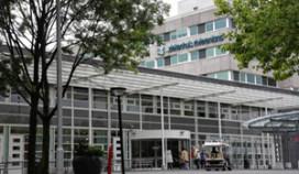 Ziekenhuis Rivierenland lanceert Puur Betuwe