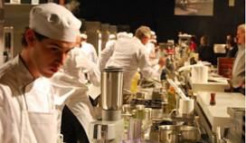 ROC Zeeland wint Zilveren Mossel 2012