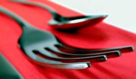 DiningCity start Restaurant Week voor kinderen