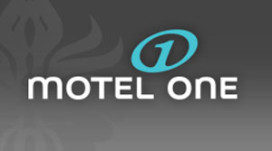 Duits Motel One komt naar Nederland