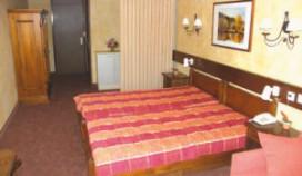 Hotelspecials: 'Kamerprijs twee procent gedaald