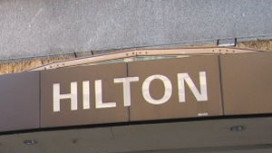 Twijfel over nieuw Hilton voor Maastricht