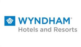 Wyndham aangeklaagd voor miljoenendiefstal