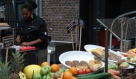 Cox & Co heropent Het Pakhuis in Roermond