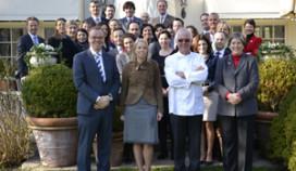 Relais & Chateaux-leden Nederland willen wereldconferentie
