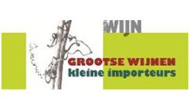 Derde beurs Grootse Wijnen, Kleine Importeurs