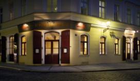 Tsjechische primeur: Michelinster voor lokale chefs