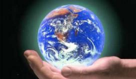 Horeca doet lichten uit voor Earth Hour