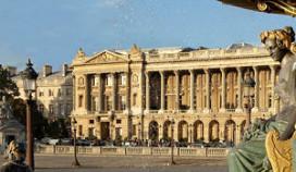Tweede Frans tophotel dicht voor renovatie