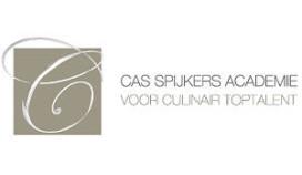 Cas Spijkers Academie Nijmegen op de tocht