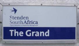 Onderwijsinspectie uit kritiek op Stenden