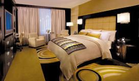 Hotelinvesteringen groeien nog altijd