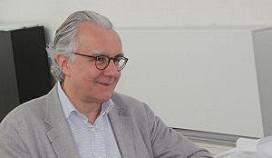 Alain Ducasse wil nieuwe restaurants