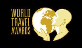 Genomineerden World Travel Awards bekend
