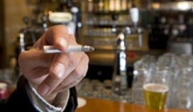 Zaak CAN tegen 'oneerlijke uitzondering rookverbod' van start
