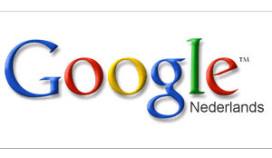 Expedia in verweer tegen Google