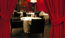 Gemiddeld 9500 euro 'verdiend' in Restaurant Week