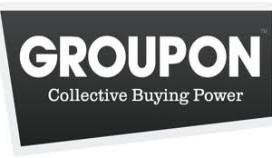 Minder omzet en meer verlies voor Groupon