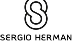 Sergio Herman lanceert eigen webshop