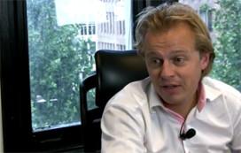 Van den Brink: 'Couverts zwaar verliesgevend