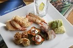 001 food image hor041789i01 150x100