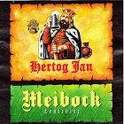 Lente-recepten met Meibock en Lentebock