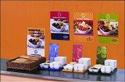 Unilever bestormt de cateringmarkt