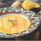 001 food image hor043042i01