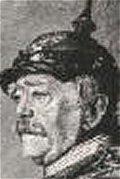 Bismarckharing