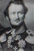 Fürst Pückler- ijs