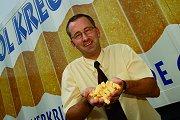 Hip snacken met kreukelfrites