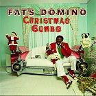 Met Fats Domino onder de SENA uit
