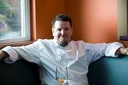 Nederlandse cateraars: 'gratis maaltijden mogelijk