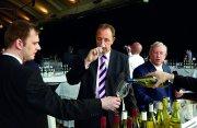 Bourgogne wil vertrouwen terug