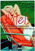 Sterke hotelverhalen nogal slaapverwekkend