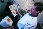 Roeper wil Texels schapenmelkijs 'exporteren