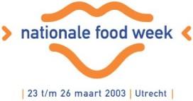 Inspirerend platform voor de foodbranche