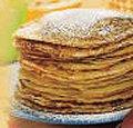Verras uw gasten met bijzondere pannenkoeken