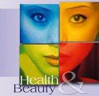 De Nationale Gezondheidsbeurs 2003