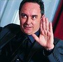 Ferran adria: 'niets mag zijn wat het lijkt
