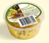 Salades: van basis tot volledig op smaak