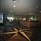 Verjongingskuur voor Delta-hotel Vlaardingen