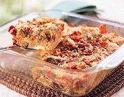 Spaanse broodschotel