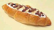 Week van het brood