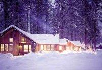 Warme winteravonden voor uw gasten