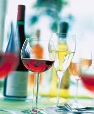 Nationale Wijnweek